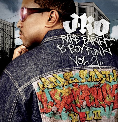 j-ro-rare-earth-b-boy-funk-vol-2