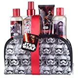 Star Wars 6524 - Neceser (eau de toilette 120 ml + gel de ducha 100 ml...