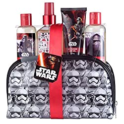 Star Wars Lote Set de...