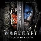 Warcraft (Original Motion Picture Soundtrack)
