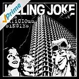 The Malicious Singles