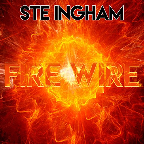 fire-wire