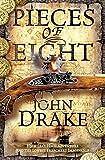 Pieces of Eight (John Silver 2)