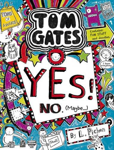 yes-no-maybe-tom-gates