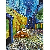 Amazon.it: Falsi d\'autore - Stampe e quadri su tela / Stampe e ...