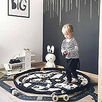 suchergebnis auf f r aufbewahrungssack spielzeug. Black Bedroom Furniture Sets. Home Design Ideas