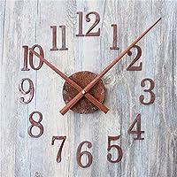 Wanduhren Uhrenamp; Auf Suchergebnis Wecker FürRost shQxBCrtd