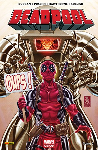 deadpool-vol-7-laxe-du-mal