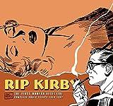 Rip Kirby Volume 6 (Rip Kirby Hc)