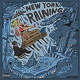 New York Raining [feat. Rita Ora] [Explicit]