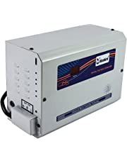 bluebird 4kVA 150-280V Copper Digital Voltage Stabilizer for 1 and 1.5 Ton AC