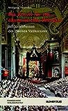 Ein Konzil für ein ökumenisches Zeitalter: Schlüsselthemen des Zweiten Vatikanums -