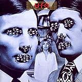 Ufo: Obsession [Vinyl LP] (Vinyl)