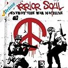 Destroy the War Machine [Explicit]
