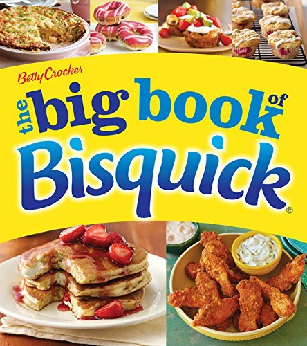 betty-crocker-the-big-book-of-bisquick-betty-crocker-big-book-by-betty-crocker-2015-10-13