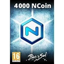 NCsoft NCoin 4 000 [Code Jeu PC]
