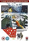 The 1000 Plane Raid [DVD]