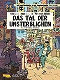 ISBN 3551023425