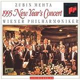 Neujahrskonzert in Wien 1995
