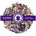 Summer Breeze Pure Fruit - GAIWAN® Teemanufaktur von GAIWAN Teemanufaktur - Gewürze Shop