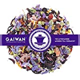 "Nr. 1180: Früchtetee lose ""Tropical Dream"" - 100 g - GAIWAN® TEEMANUFAKTUR"