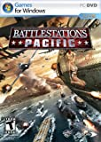 Battlestations Pacific (PC)