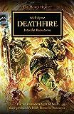 Deathfire (Horus Heresy Book 32)