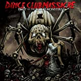 Songtexte von Dance Club Massacre - Feast of the Blood Monsters