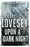 Upon A Dark Night: 5 (Peter Diamond Mystery)