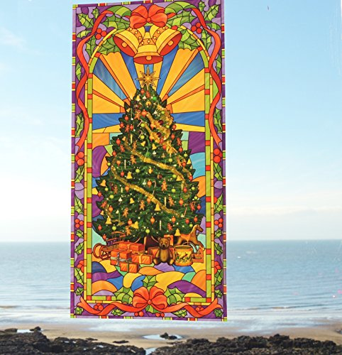 traditional-church-effect-large-christmas-stained-glass-window-sticker-cling