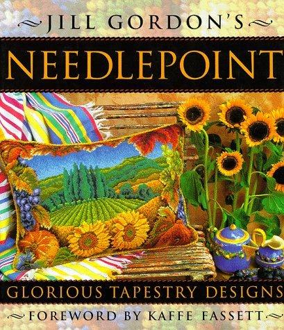 jill-gordons-needlepoint-creative-tapestry-designs-by-jill-gordon-september-191995