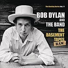 The Basement Tapes: The Bootleg Series Vol 11 [VINYL]