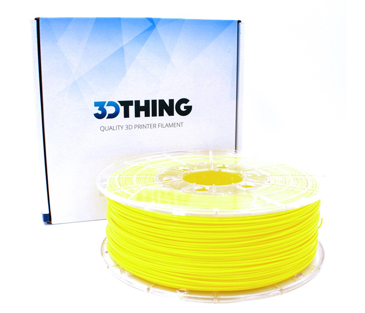 3DThing PETG Filament 1.75mm