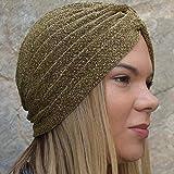 Mia Headbands Review and Comparison