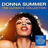 Ultimate Collection [Vinyl LP] -