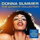 Ultimate Collection [Vinyl LP]