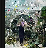 Adrian Ghenie - Edition en anglais