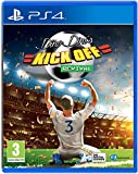 Dino Dini's Kick Off Revival (PS4) UK IMPORT