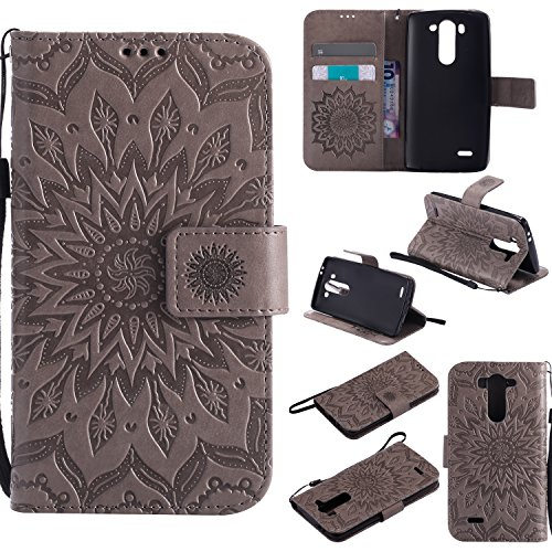 for-lg-g3-mini-case-graycozy-hut-wallet-case-magnetic-flip-book-style-cover-case-high-quality-classi