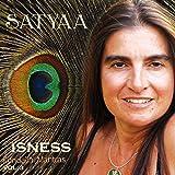 Isness (- Kundalini Yoga Mantras Vol. 3)