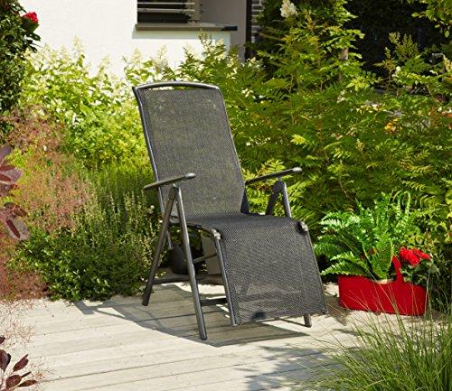 relaxsessel-alicante-gartenstuhl-mit-verstellbarer-rueckenlehne-schnelltrocknender-campingstuhl-zusammenklappbar-gartensessel-aus-aluminium-und-4x4-textilene-ca-76-x-56-x-111-cm-anthrazit-2