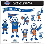 Cases Gator Sets - Best Reviews Guide
