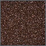 Dupla 80852 Ground Colour Brown Chocolate 1-2 mm, 5 kg