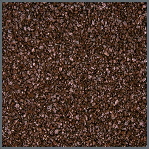 Dupla 80852 Ground Colour Brown Chocolate, 5 kg