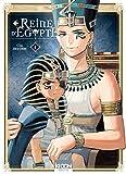 Telecharger Livres Reine d Egypte T04 04 (PDF,EPUB,MOBI) gratuits en Francaise