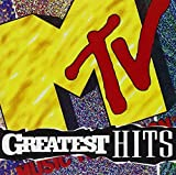 Queen, Lenny Kravitz, Tina Turner, Pet Shop Boys, Roxette.. by MTV Greatest Hits