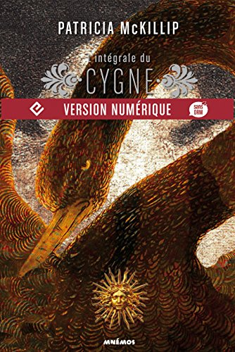 Cygne - L'intgrale