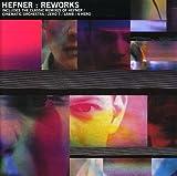 Songtexte von Hefner - Reworks
