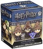 FunKo 2Mystery Mini: Harry-Potter-Serie 2(1zufällige Figur)