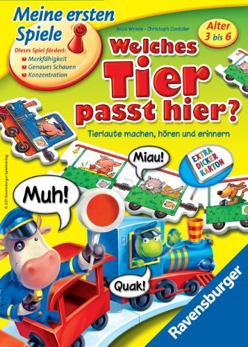 ravensburger-21423-welches-tier-passt-hier-by-ravensburger